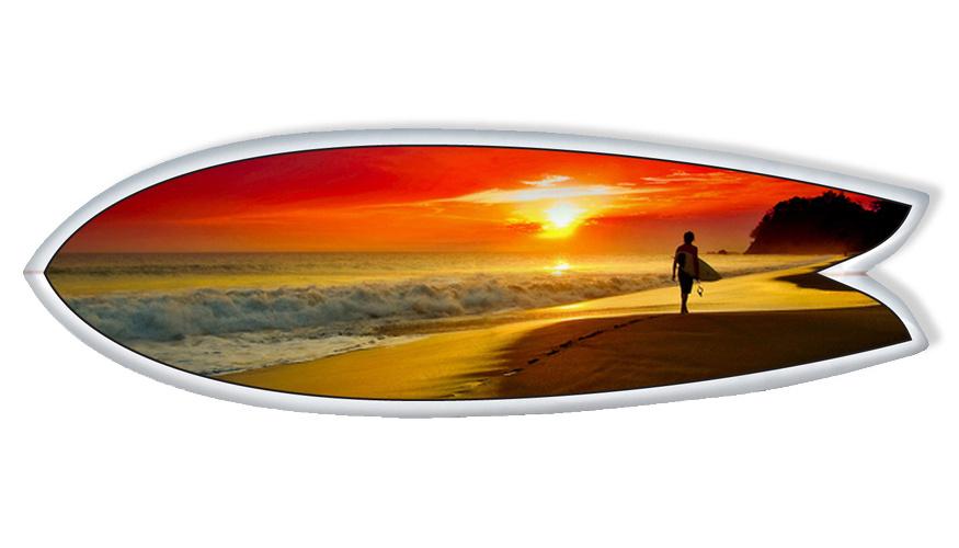 GhigliaA_DS_SurferSunset